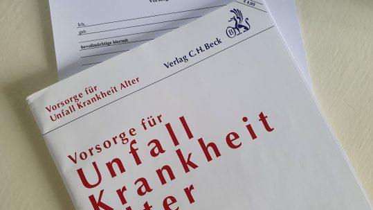 Patientenverfügung-leicht-erklärt-von-der-Veedelspflege-Köln